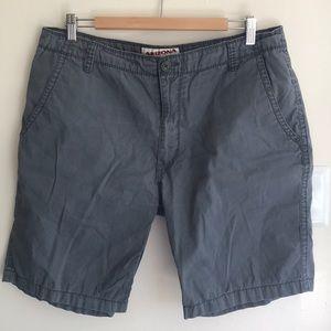 ☀️ Arizona Jean Co sz36 Shorts